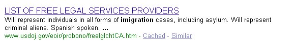 all-forms-of-imigration-cases-doj
