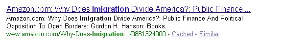amazon-why-does-imigration-divide-america