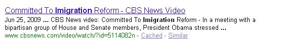 committed-to-imigration-reform-cbs