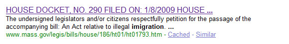 illegal-imigration-mass-bill31